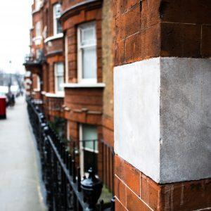 DeathtoStock_London10
